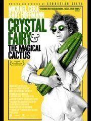 Кристал Фэйри и волшебный кактус и 2012 – эротические сцены