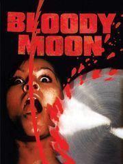 Кровавая луна – эротические сцены