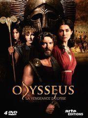 Одиссея – эротические сцены