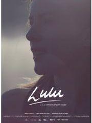 Лулу – эротические сцены
