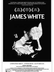 Джеймс Уайт – эротические сцены