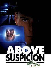 Вне подозрений (1995) – эротические сцены
