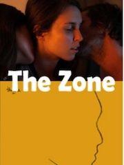 Зона (2011) – эротические сцены
