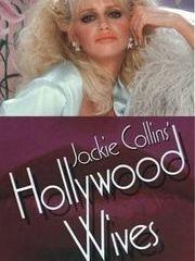Голливудские жёны – эротические сцены