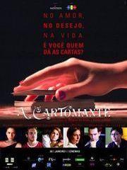 Гадалка (2004) – эротические сцены
