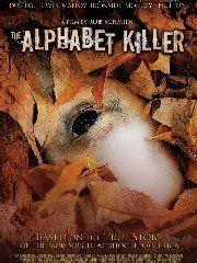 Алфавитный убийца – эротические сцены