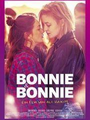 Bonnie.&.Bonnie – эротические сцены