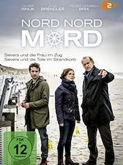 Nord Nord Mord - Sievers und die tödliche Liebe – эротические сцены