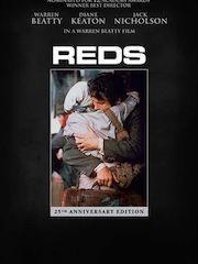 Красные – эротические сцены