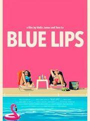 Blue Lips – эротические сцены