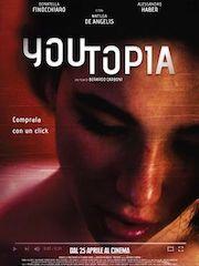 Личная утопия – эротические сцены
