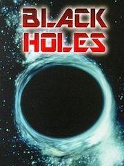 Чёрные дыры – эротические сцены