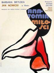 Анатомия любви (1972) – эротические сцены