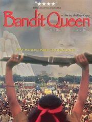 Королева бандитов – эротические сцены