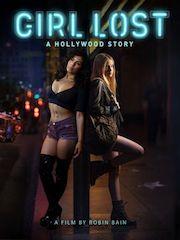 Потерянные: Голливудская история – эротические сцены