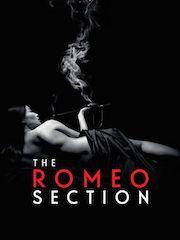 Отдел Ромео – эротические сцены