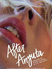 После Анюты – эротические сцены