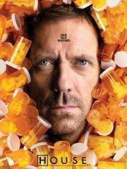 Доктор Хаус – эротические сцены