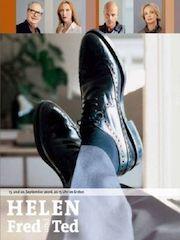 Хелен, Фред и Тед – эротические сцены