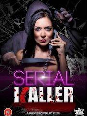 Serial Kaller – эротические сцены