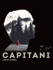 Капитани – эротические сцены