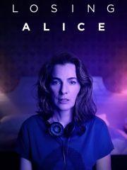 Теряя Алис – эротические сцены
