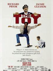 Игрушка (1982) – эротические сцены