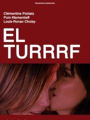 El Turrrf – эротические сцены