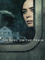 Девушка в поезде – эротические сцены
