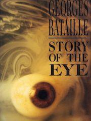История глаза – эротические сцены