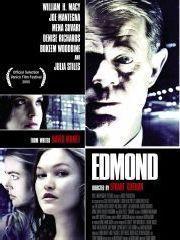 Счастливчик Эдмонд – эротические сцены