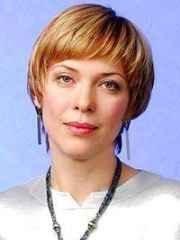 Голая Мария Звонарева