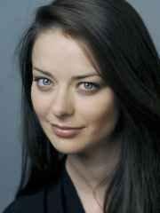 Голая Марина Александрова