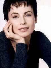 Голая Ирина Апексимова