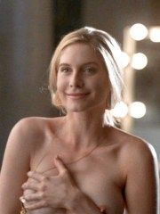 Join told elizabeth mitchell pictures nude can suggest