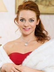 Голая Марина Анисина