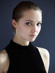 Голая Юлия Хлынина