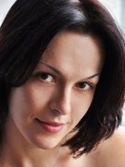 Голая Ирина Новак