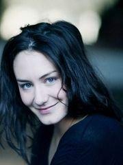 Наталья Дюфрес