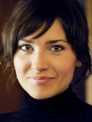 Голая Юлия Александрова