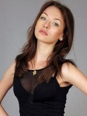 Голая Анастасия Иванова