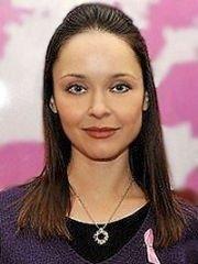 Голая Екатерина Никитина