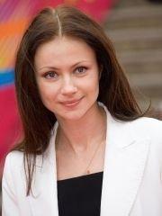 Голая Мария Миронова