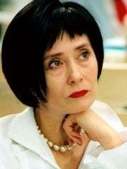 Голая Наталья Коляканова