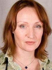 Голая Елена Новикова