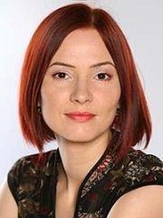 Голая Екатерина Юдина