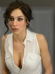Анастасия Клюева