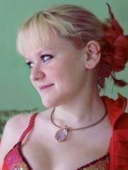 Голая Анна Коротаева