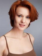Татьяна Лянник