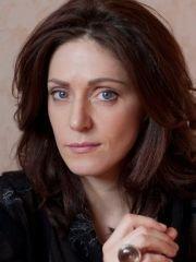 Голая Анастасия Немец